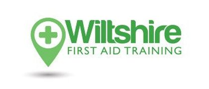 Wiltshire First Aid Training