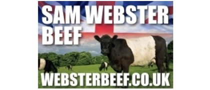 Webster (Farmers) Ltd