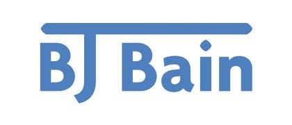B J Bain