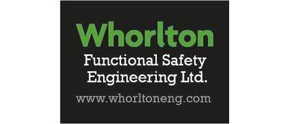 Whorlton Engineering