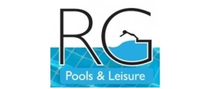 RG Pools and Leisure