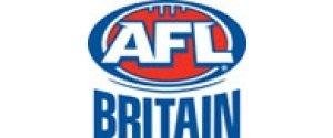AFL Britain