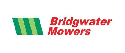 Bridgwater Mowers