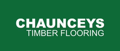 Chaunceys Timber Flooring