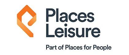 Places Leisure - Strode Leisure Centre