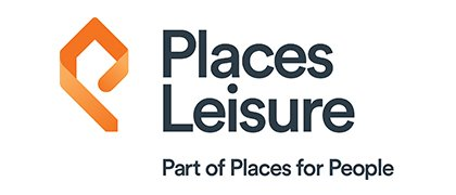 Places Leisure - Strode Leisure Centre