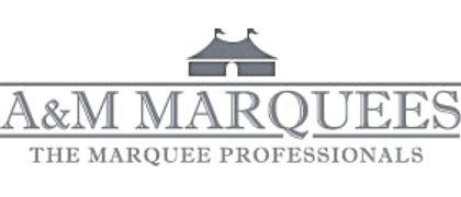 A & M Marqueea