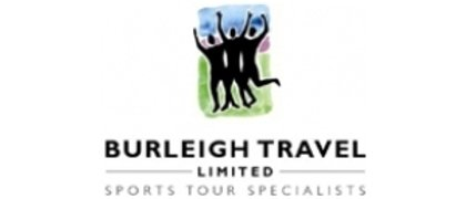 Burleigh Travel Limited