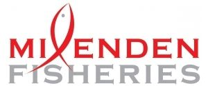Mixenden Fisheries