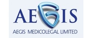 Aegis Medicolegal Ltd