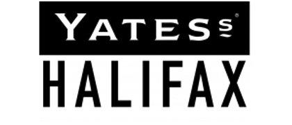 Yates Halifax