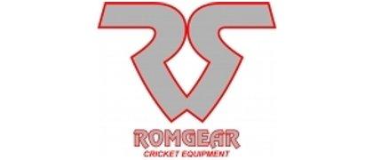 Romgear