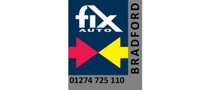 FixAuto Bradford