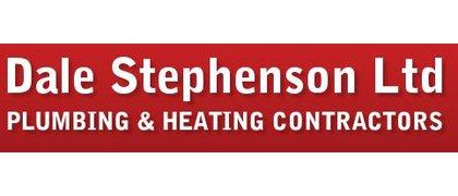 Dale Stephenson Ltd