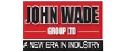 John Wade Group