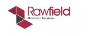 Rawfield