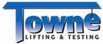 Towne Lifting & Testing
