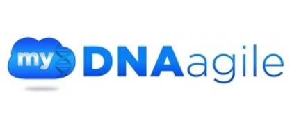 DNA Agile