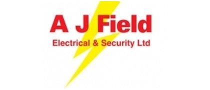 AJ Field Electrical & Security LTD