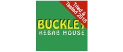Buckley Kebab House