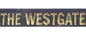 The Westgate