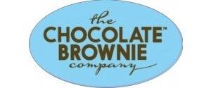 The Chocolate Brownie Company