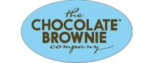 The Chocolate Brownie Company