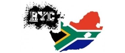 RYC South Africa Project