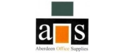 Aberdeen Office Supplies