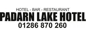 Padarn Lake Hotel