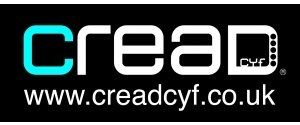 CREAD Cyf