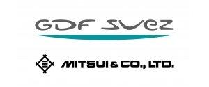 GDF SUEZ / First Hydro