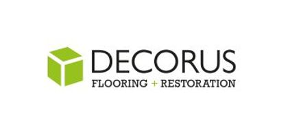Decorus Flooring and Restoration