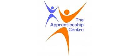 The Apprenticeship Centre