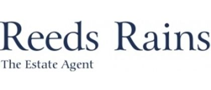 Reeds Rains The Estate Agent