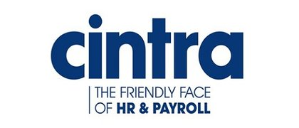 Cintra HR and Payroll Services Ltd