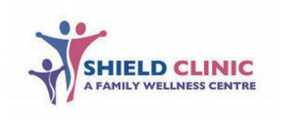 Shield Clinic