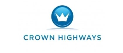 Crown Highways Limited