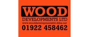 Wood Developments Limited