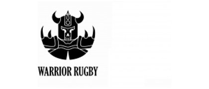 Warrior Rugby