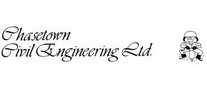 Chasetown Civil Engineering Limited