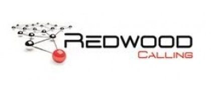Redwood Calling Limited