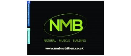 NMB Nutrition