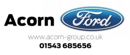 ACORN FORD