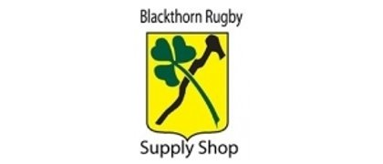 Blackthorn Rugby Supply Shop