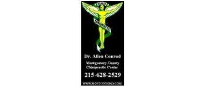 Montgomery County Chiropractic