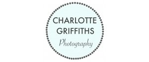 Charlotte Griffiths Photography