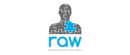 Raw Sports Massage & Soft Tissue Therapy