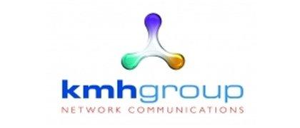 KMH Group