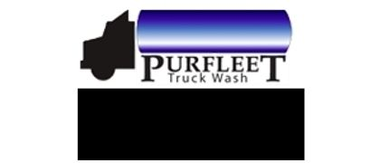 Purfleet Truck Wash